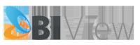 biview_trans