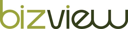 BizView - planiranje, napovedovanje, poročanje