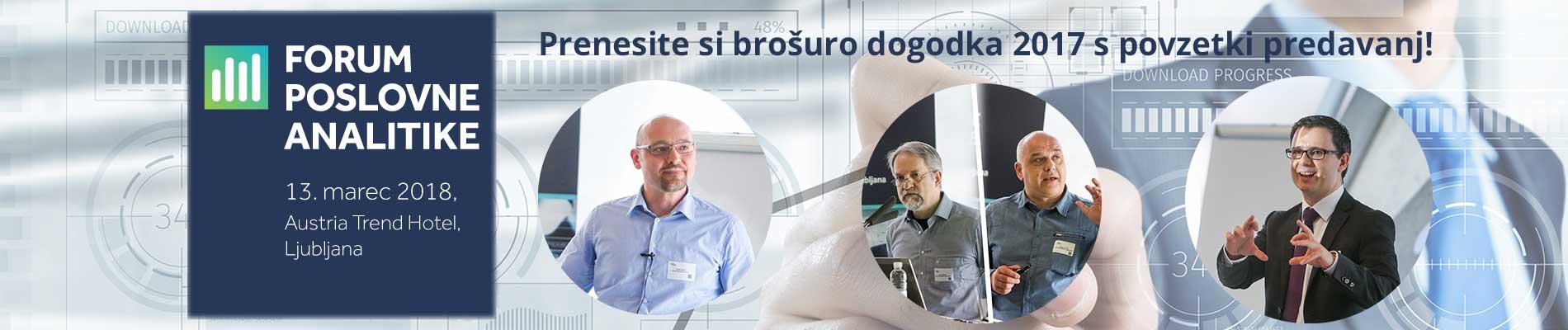 forum_poslovne_analitike_1900x400_prenos_brosure