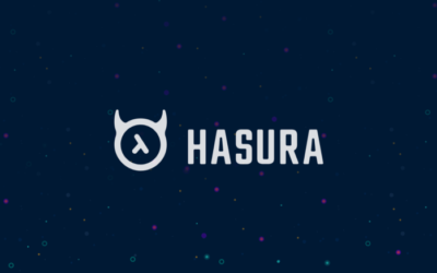 RESULT has started a long-term partnership with Hasura