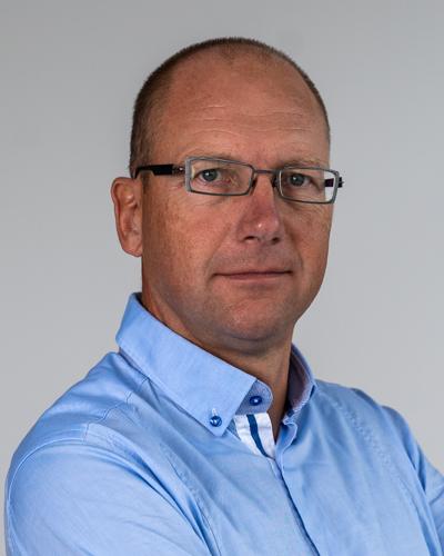 Marko Gombač