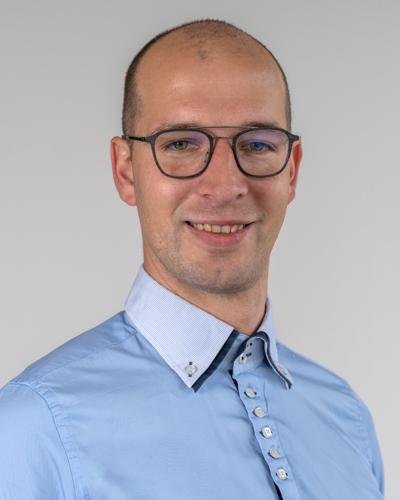 Štefan Šurk