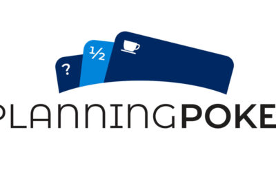 Digitalising Planning Poker