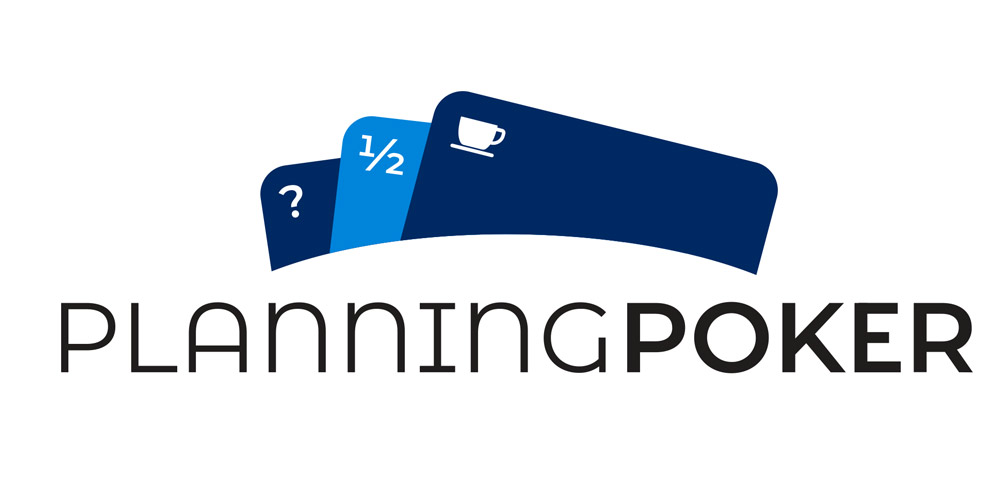 Digitalising Planning Poker