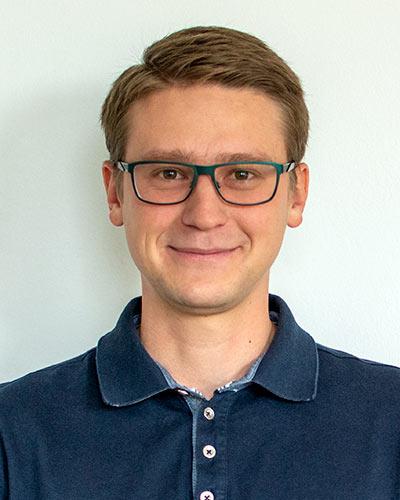 Darko Janković